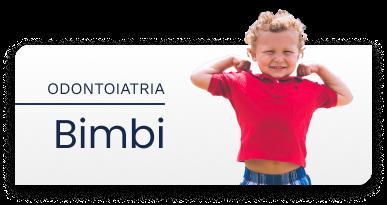 tiziano odontoiatria dentista bimbi roma
