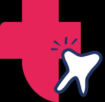 tiziano odontoiatria dentista roma